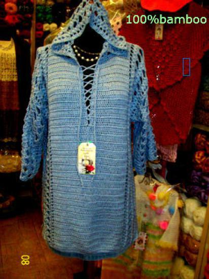 μοντέρνα γυναικεια ρουχα πλεκτα - Θεσσαλονίκη Ρούχα - Παπούτσια - Αξεσουάρ  Πωλούνται Ν. Θεσσαλονίκης 3646c08e3c7
