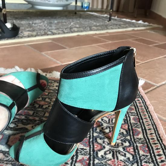 Παπούτσι γυναικείο PRIMADONNA Κορυδαλλος νομού Αττικής - Πειραιώς   Νήσων 46ec0e9132d