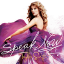 Taylor Swift-Speak Now(Standard Edition) (μικρογραφία)