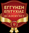 Marketing Plan - Business Plan - Academynet (μικρογραφία)